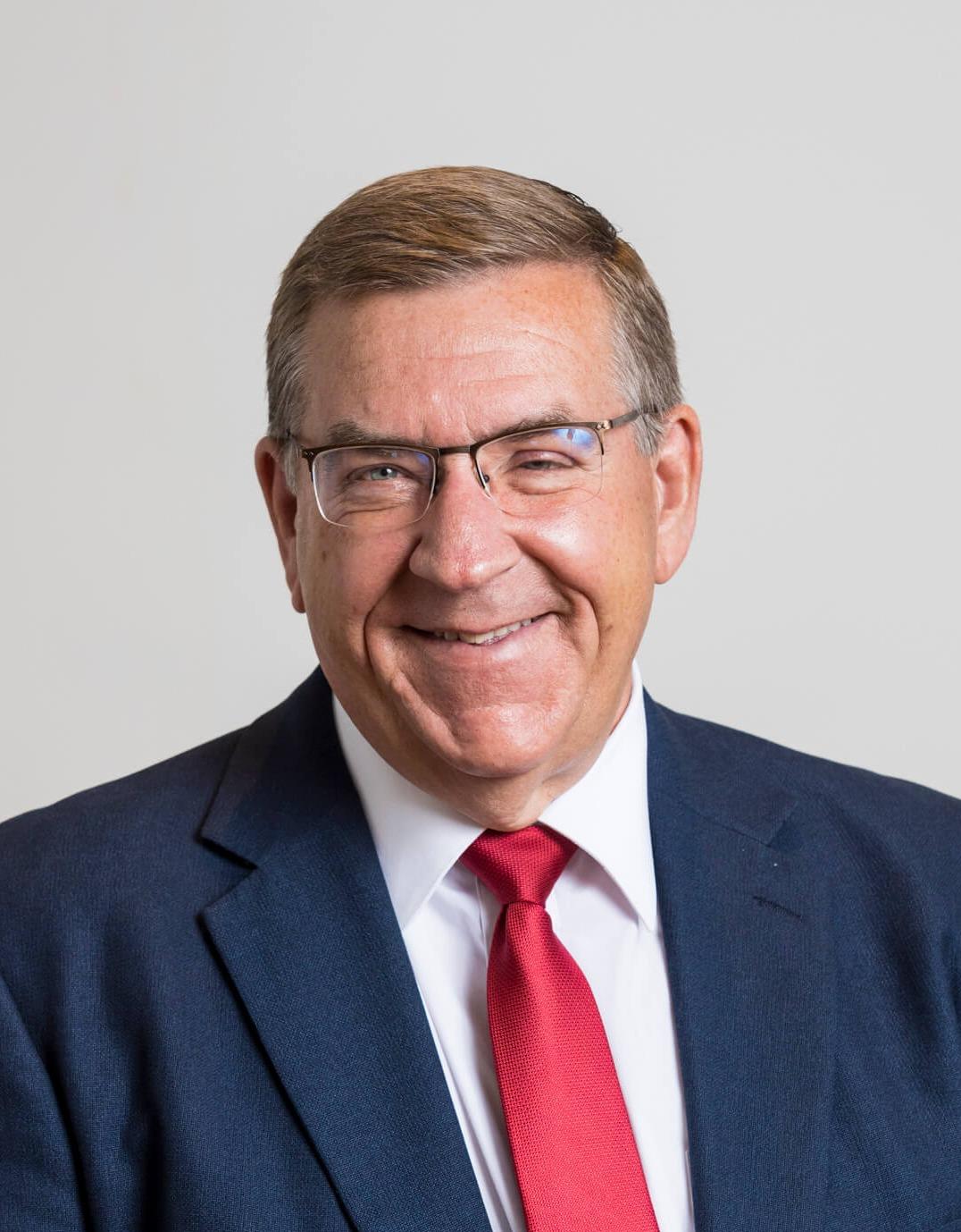 Marv Soldner Headshot 2020