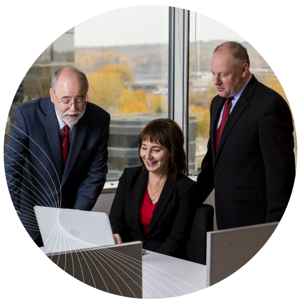 The Selling Process | Transworld Business Advisors | Minnesota
