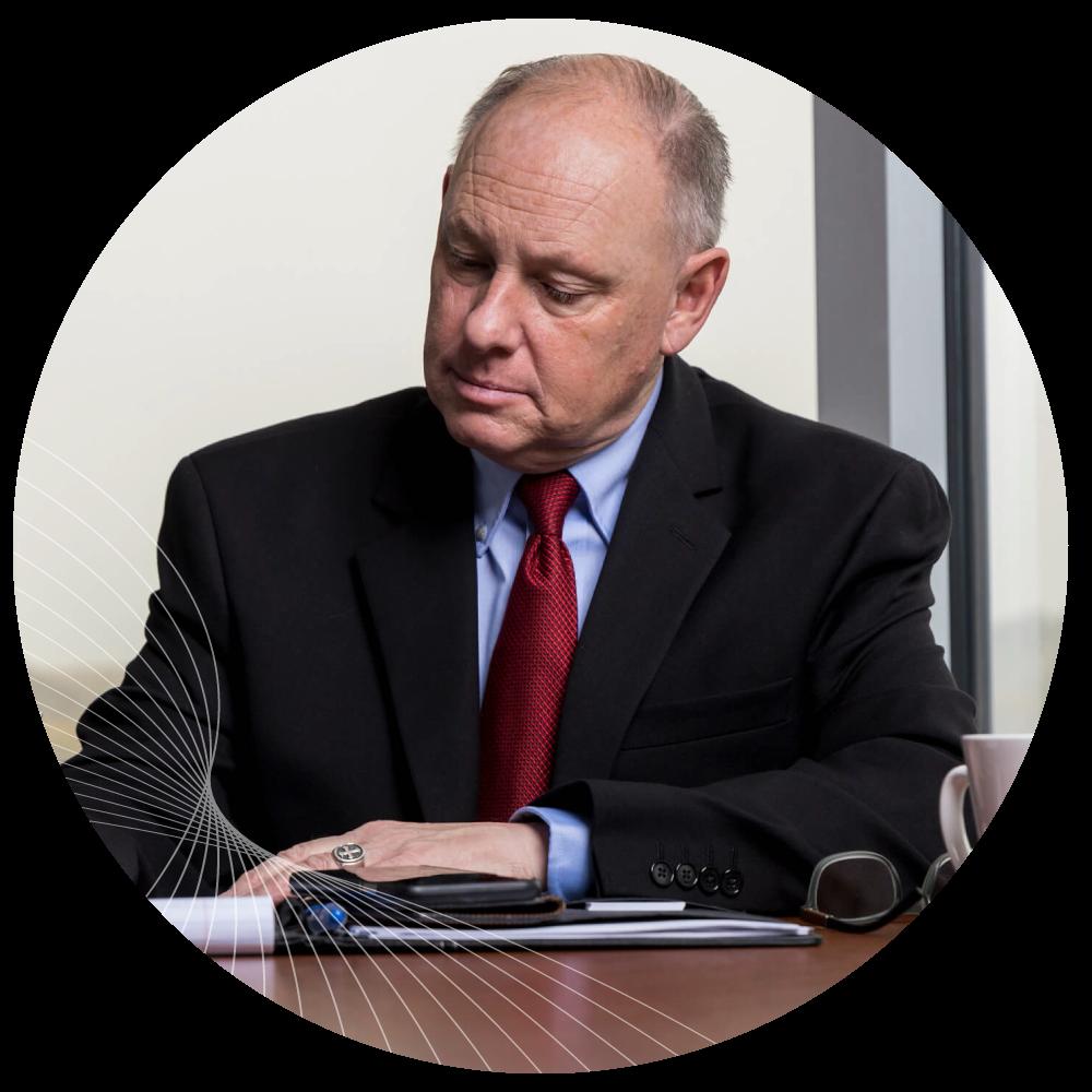 Franchising | Transworld Business Advisors | Minnesota