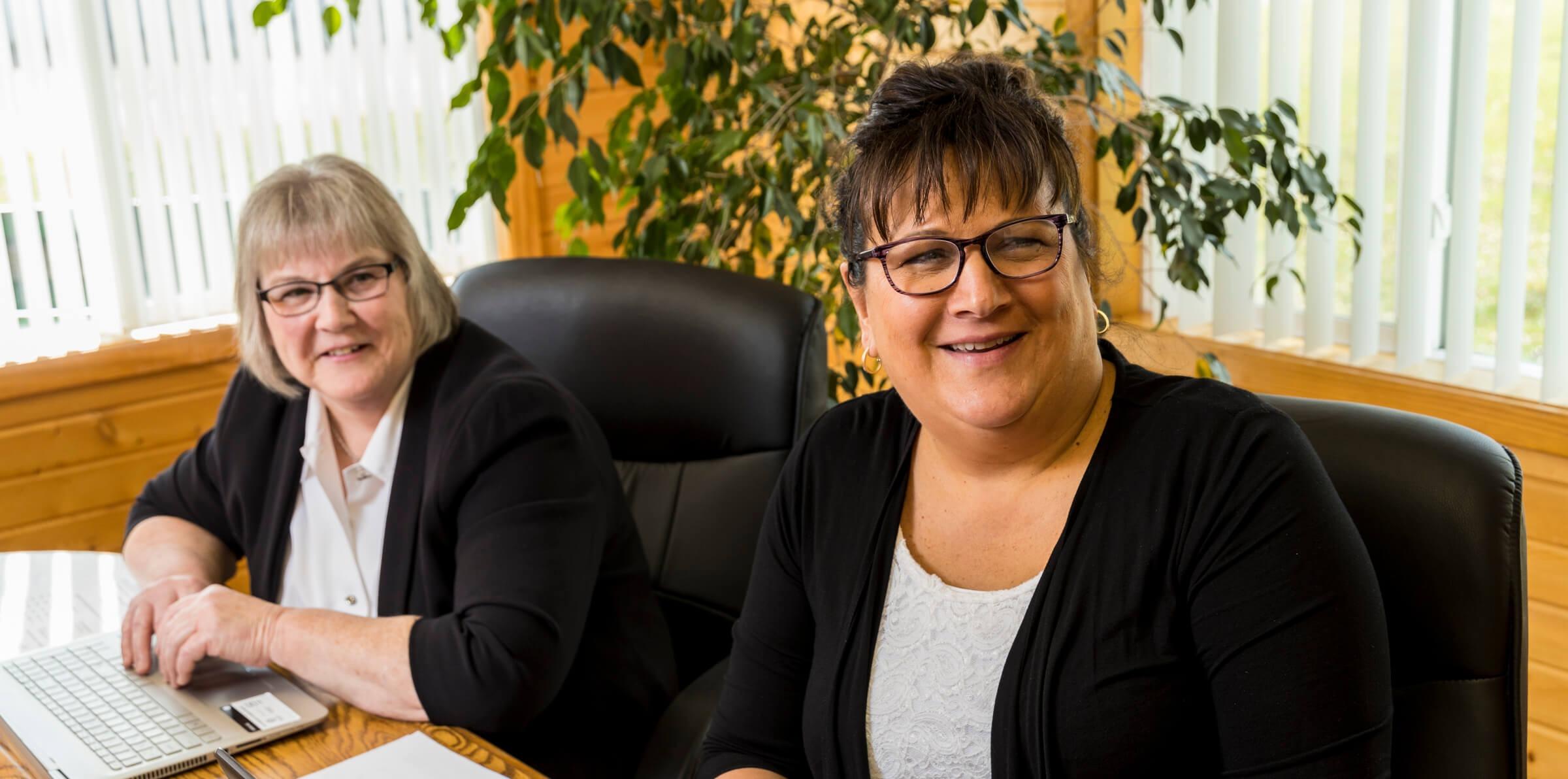 Our Team | Transworld Business Advisors | Minnesota