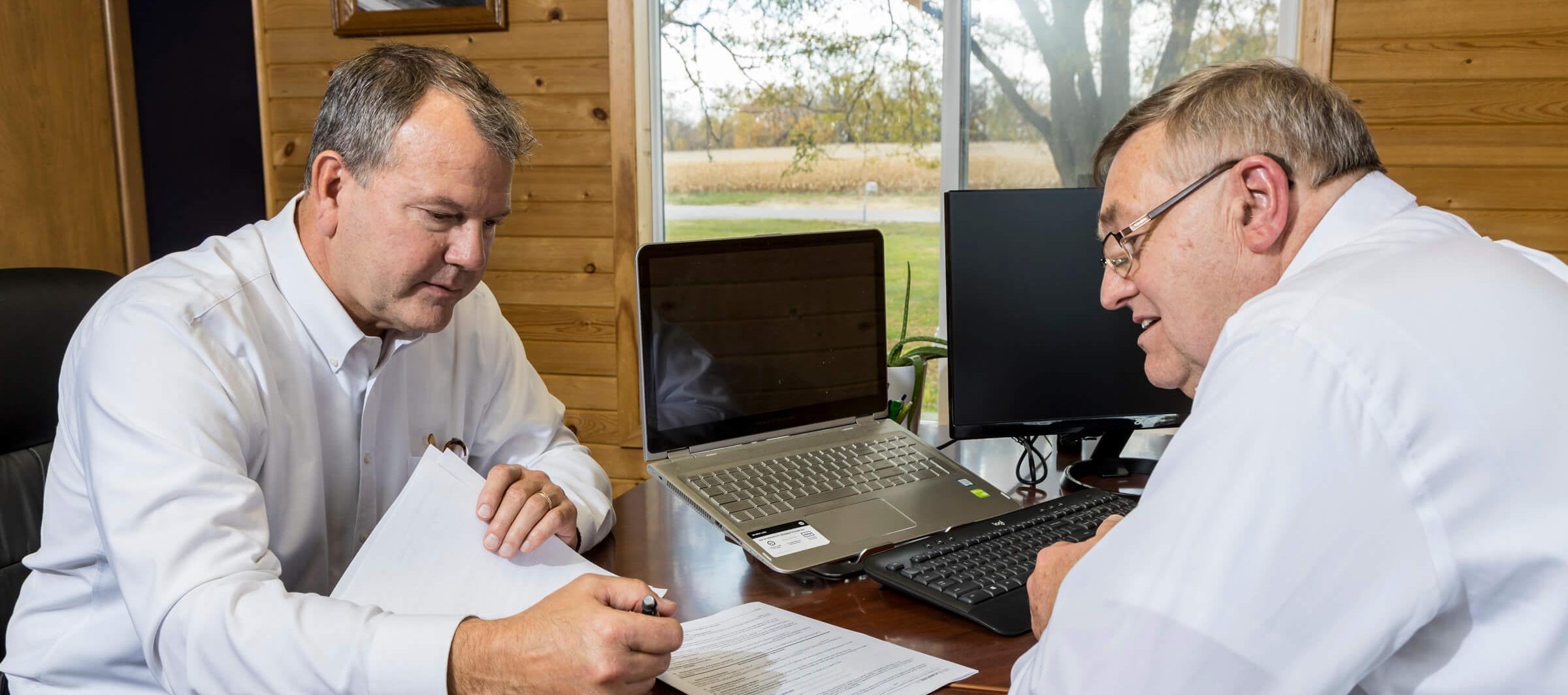 Transworld Business Advisors | Minnesota