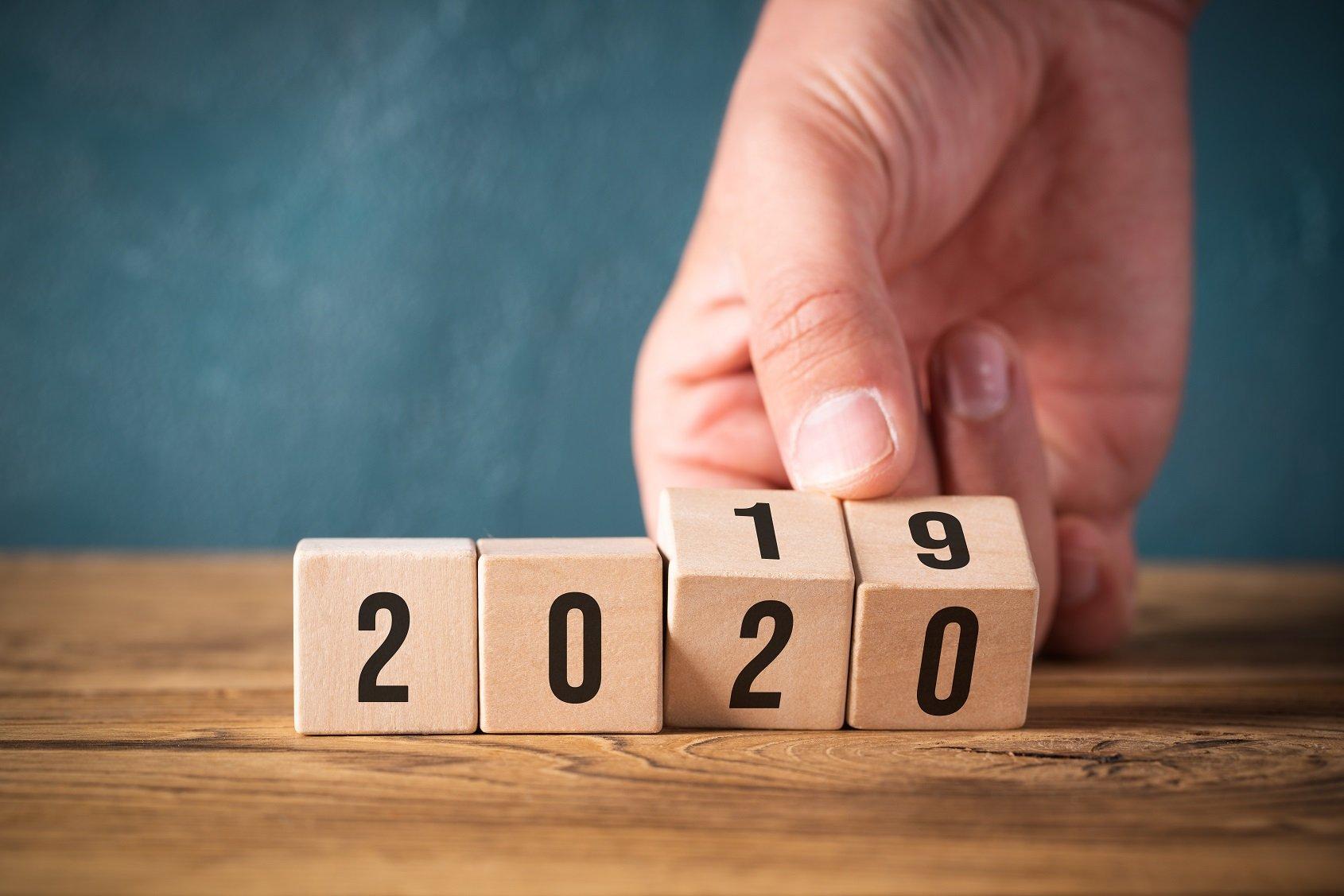 2020sm