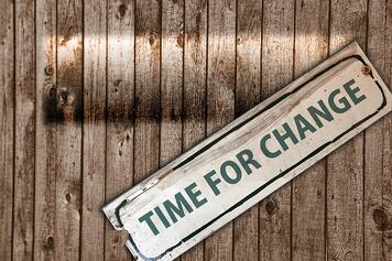 Tips for the Transition Period When a Business Sells