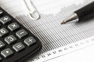 Business financials, taxes, and selling a business