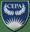 CEPA_Shield
