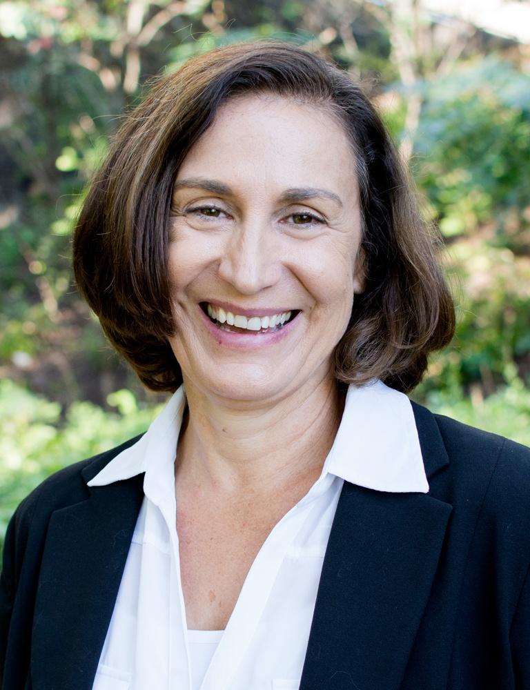 Ann DeWitz