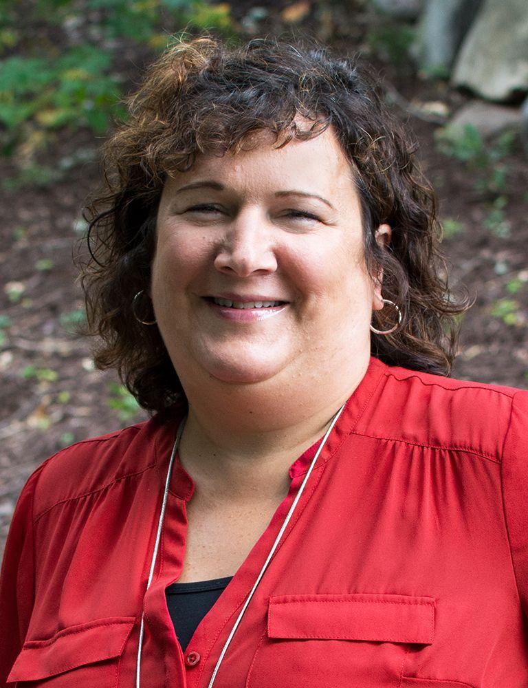 Michelle Hislop