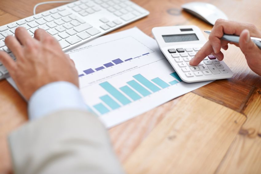 GRANTS TO BUY A BUSINESS AND OTHER TYPES OF FINANCIAL SUPPORT FOR BUSINESS BUYERS