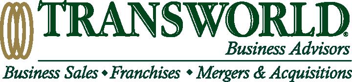 Transworld Business Advisors - Minnesota