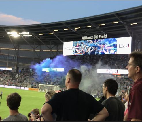 Allianz Field-2