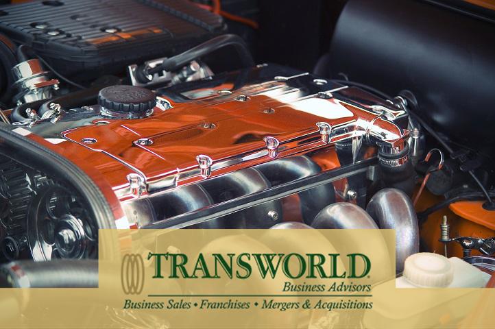 Automotive-_Engine_Installation TW
