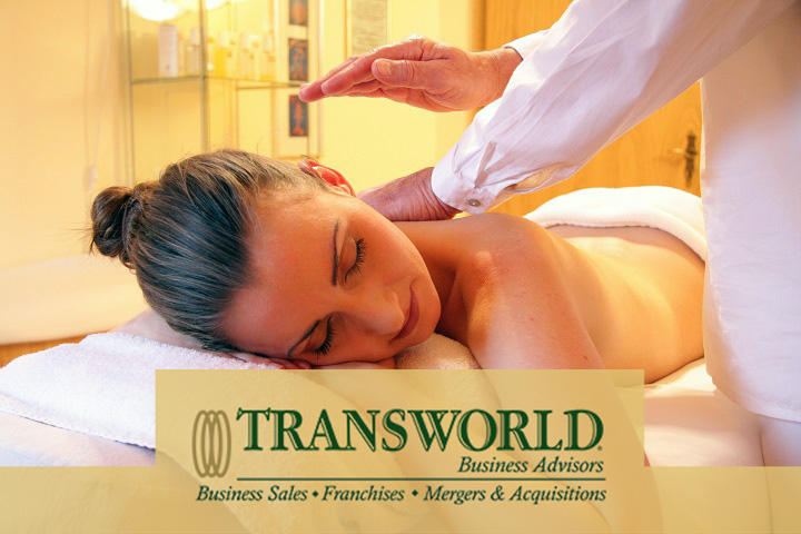 Beauty_Personal_care-Spa_Holistic_Services