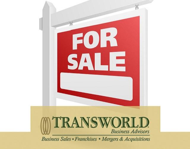 Buy & Sell Residential Properties
