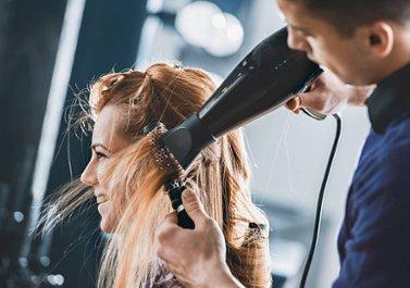 Hair photo-1