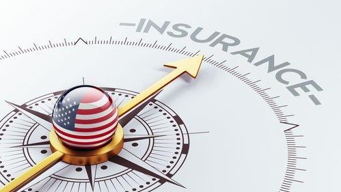 Insurance 8-1