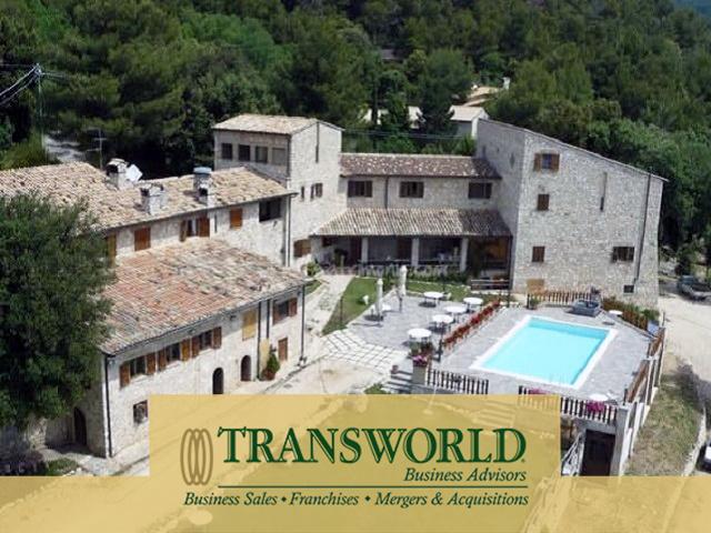 Tuscan Sun Style Living